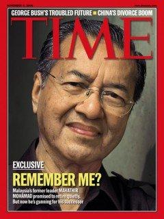 Mahathir_malaysia_TIME