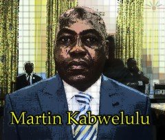 Martin_Kabwelulu_DR_Congo