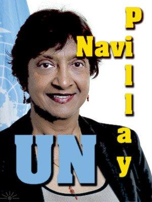 Navi_Pillay_United_Nations