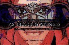 Public Servants Bearing Witness Vol. 4