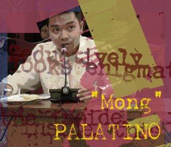 Raymond-Mong-Palatino_AKR_ITS