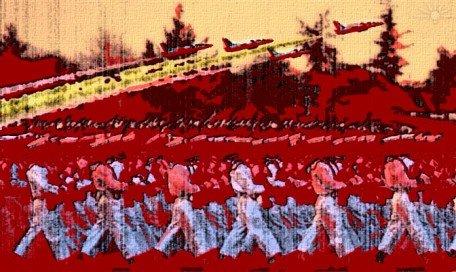 burma_armedforcesday_parade