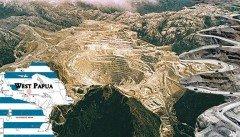 freeport_mcmoran_West_Papua_mine_672w