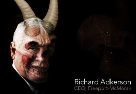 richard-adkerson-ceo-freeport