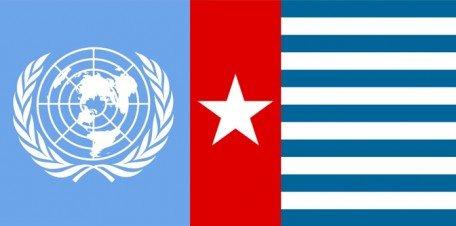 west-papua-joins-the-un