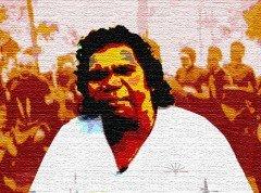 Mandawuy Yunupingu broke indigenous barriers