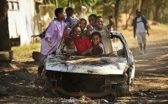 Port_Moresby_kids