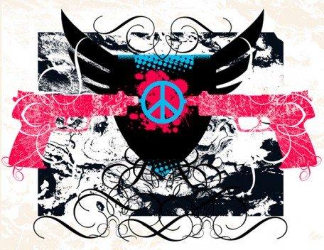 peace-surface