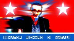 Richard Di Natale grills Foreign Minister on human rights in West Papua