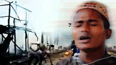 Song From Rohingya @Menara