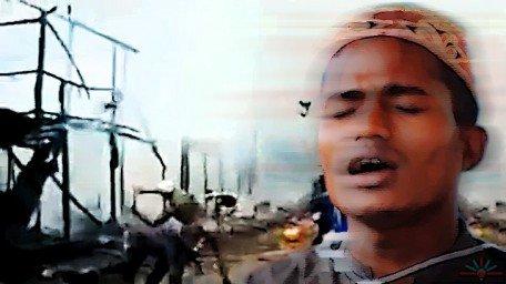song-from-rohingya-menara