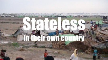 stateless-in-their-own-country