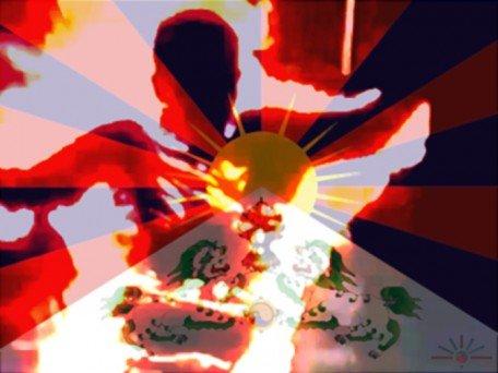 tibet-self-immolation-still4