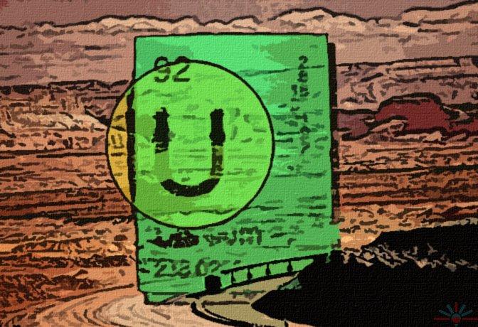 A Legacy of Death: Uranium Mining on Navajo Lands