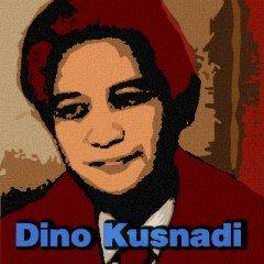 Dino_Kusnadi_indonesia_diplomat
