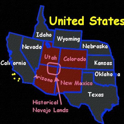 Navajo_land