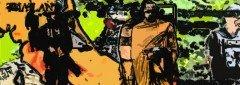 ThaiSouth: Barisan Revolusi Nasional's Demand Exposes Insincerity