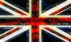 UK_Flag_AKR