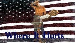 Where_It_Hurts_ITS_ARTS_Humphrey_King