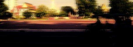 Zash_Cambodia_banner