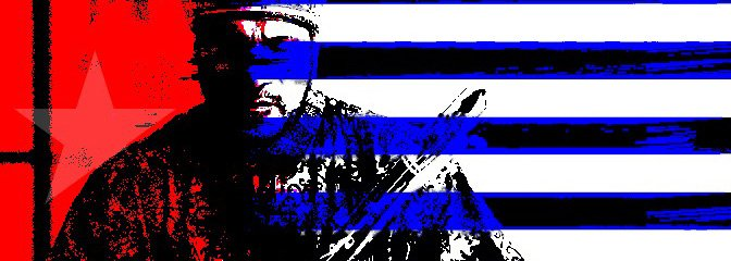 Benny Wenda's Mission to Free West Papua