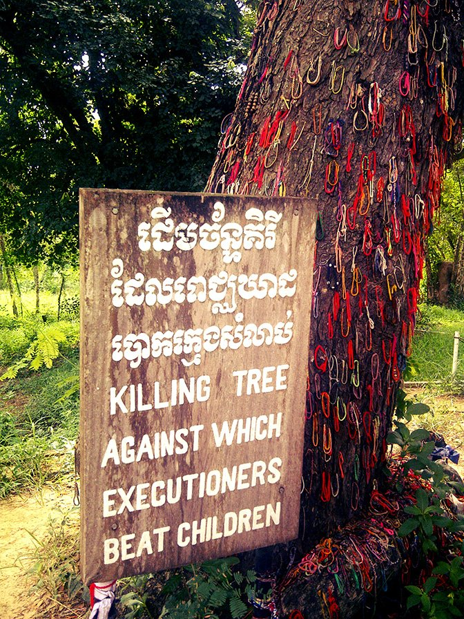 Killing Fields: Acts of Inhumanity in Cambodia | 672 x 896 jpeg 268kB