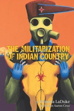 The_Militarization_of_Indian_Country