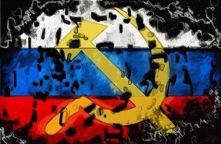 Russia_flag_hammer_sickle