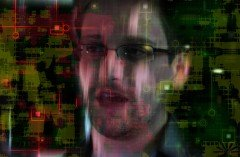 Has Snowden Inadvertently Unmasked the World's Real Rogue Power?