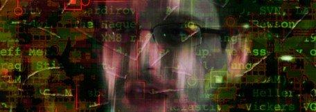 Snowden_akr_banner