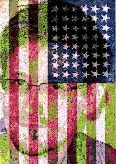 Snowden_flag