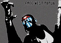 Police ban West Papuan rally, crack down on gatherings