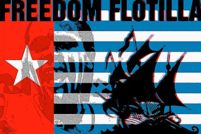 freedom-flotilla-flag