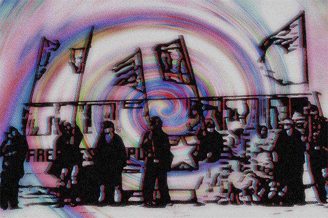 freedom-flotilla-indigenous-activists