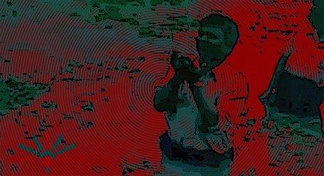 man-in-swamp-prays-for-mercy