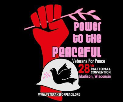 veterans_for_peace_convention_logo copy