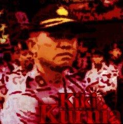 Kiki_Kurnia_Jayapura_Police_Papua_Human_Rights_Offender