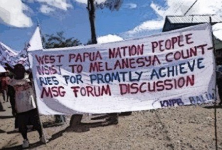 West+Papua_Freedom_Banner