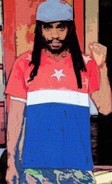 Wim_Rocky_Bedlama_KNPB+West_Papua