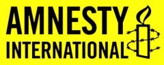 amnesty_international_logo