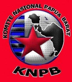 logo-knpb1