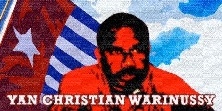 yan-christian-warinussy-flag