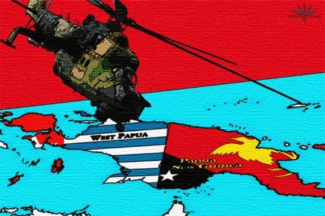 apache-attack-west-papua