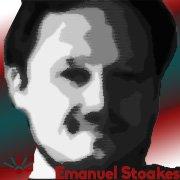 emanual-stoakes