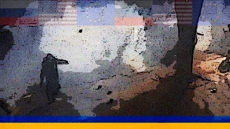 kyiv-protest-footage