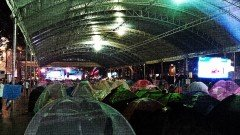 pdrc_camp_bangkok