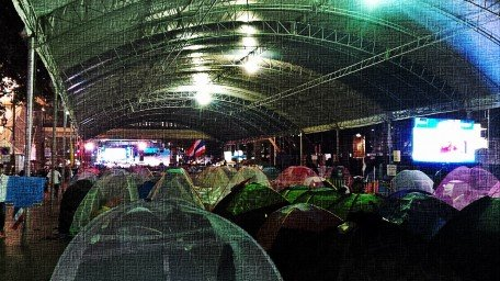 pdrc_camp_bangkok