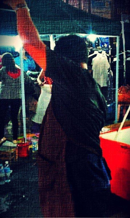 pdrc_teaman_bangkok