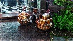 zash_bangkok_workingpoor