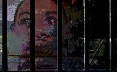 Interview with a Papuan political prisoner: Edison Waromi